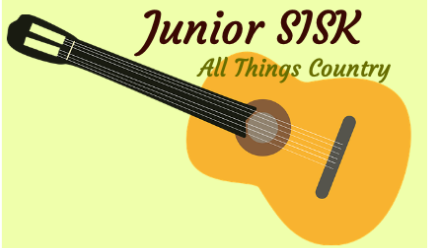 Junior SISK